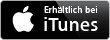 Available_on_iTunes_Badge_DE_110x40_1001