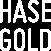 Hasegold-GmbH