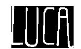 Luca-Logo100