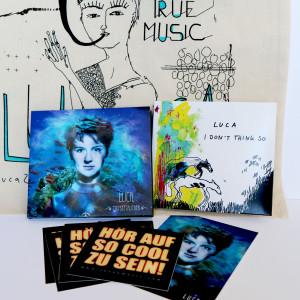 Luca-Fan-Paket